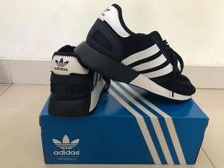 For Sell Adidas N-5923 Like NEW !! 🔥