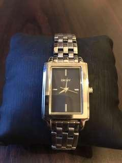 Trendy Ladies DKNY Stainless Steel Watch NY8745-Authentic