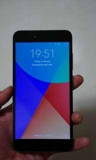 🚚 Xiaomi 5A