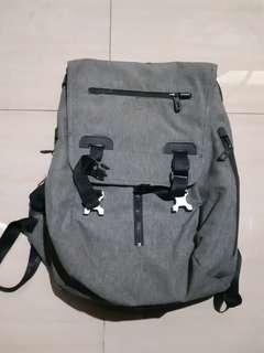 Tas Bodypack