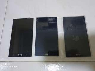 Brand New HTC One M7 LCD panel