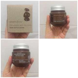 innisfree jeju volcanic pore mask