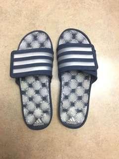 Authentic Adidas Slides