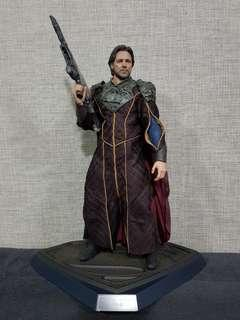 Hot Toys MMS 201 - Man Of Steel Jor-El