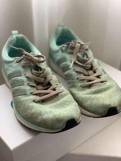 Adidas Adi Zero