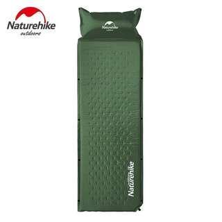 露營单人床墊