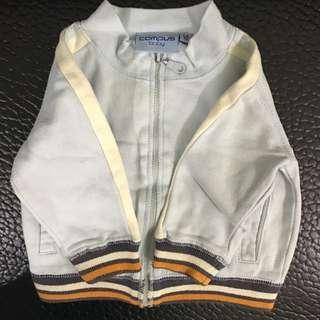 嬰幼兒外套(6M)
