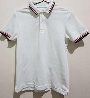 Uniqlo Kid's Polo Shirt