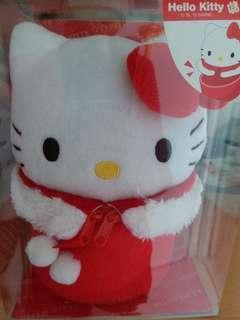 Hello kitty儲物盒