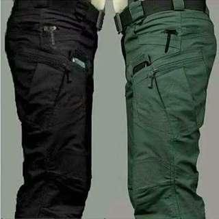 Blackhawk Pants (only 1 pcs!!)