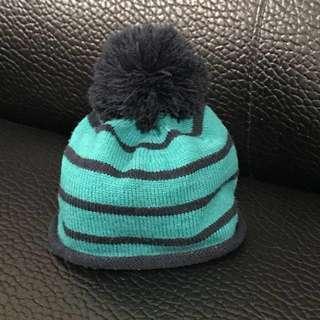next 毛帽