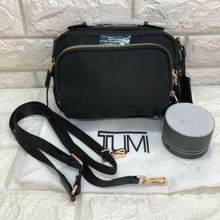 Tumi Sling Bag
