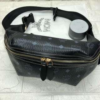 MCM Belt Bag