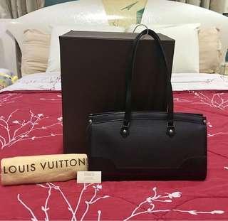 Louis Vuitton Madeleine
