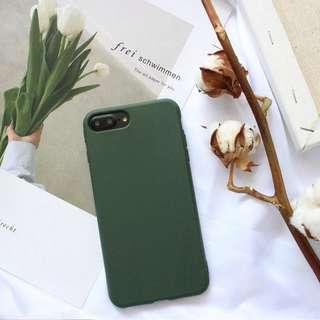Casing for IPhone 6/6s
