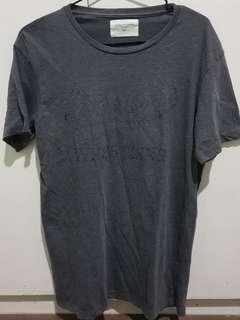 Cotton On Vintage Shirt