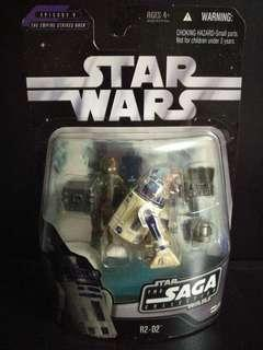 Star Wars Collection  R2-D2