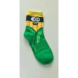 Corn Socks