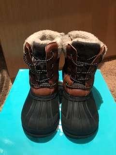 OshKosh Boots for Boys