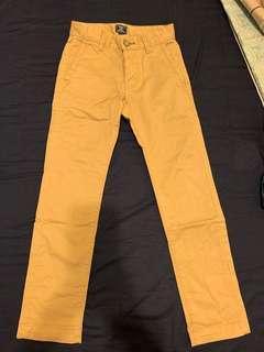 🚚 Gap男童褲