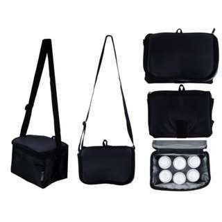 Autumnz Breast Milk Storage Cooler Bags