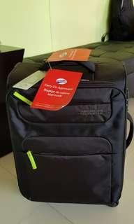 Luggage Bag / Cabin - American Tourister