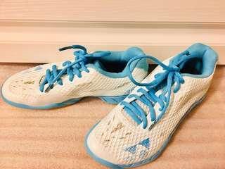 Yonex Power Cushion Aerus LX 小童羽毛球鞋