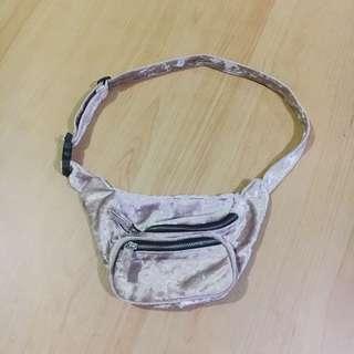 Waist Bag H&M