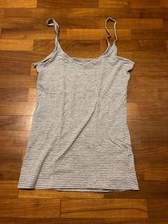 To Bless - Cotton On Singlet