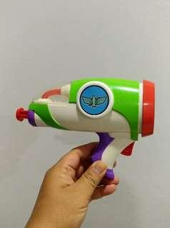 Buzz Lightyear Cosmic Blaster