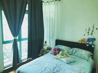 Common Room for rent 2mins Paya Lebar MRT