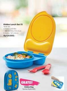 Kiddos lunch set (1)
