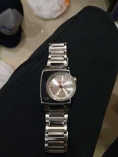 Diesel watch for sale