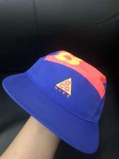 Nike ACG AW84 camp Cap hat