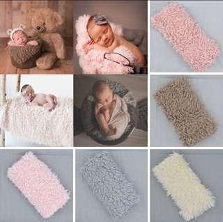 Baby blanket property new born baby photography