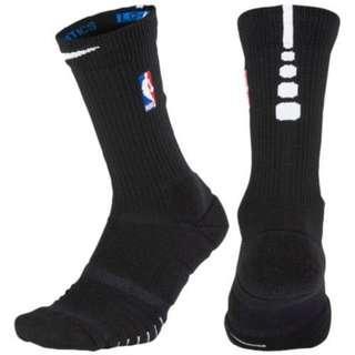 <Pre Order> Nike ELITE Quick NBA sock