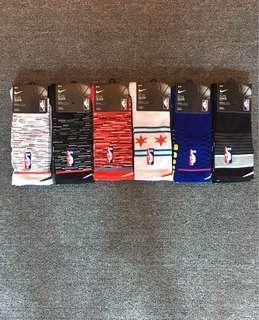 <Pre Order> Nike Elite Socks