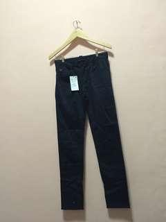 Pants Zara Man (NEW)