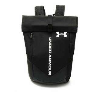 Under Armour Backpack (promotion)