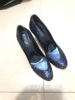 Pacogil high heels