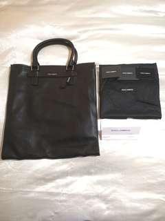 Auth Dolce & gabbana men's bag