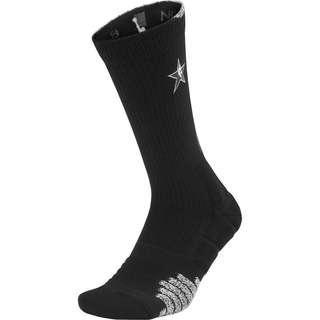 <Pre Order> Jordan NBA All star 2018 socks
