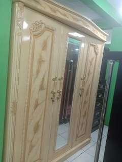 Furniture Promo Bunga 0% Tanpa DP proses Cepat