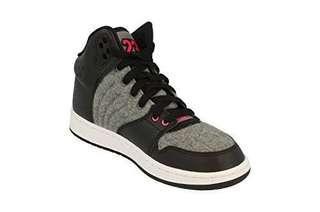 Nike Air Jordan 1 Flight 4 Premium Original