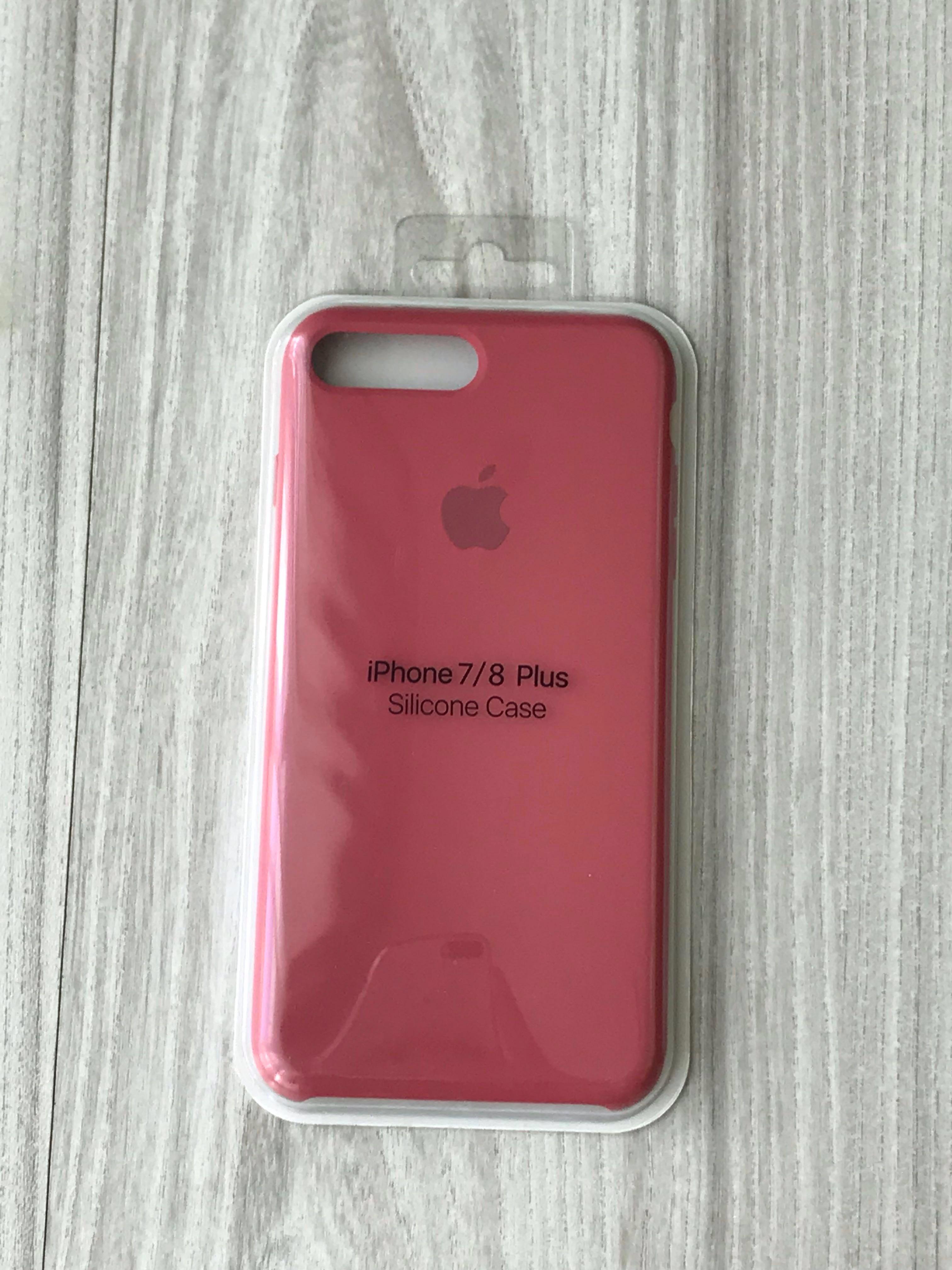 Iphone 7 casus dinleme