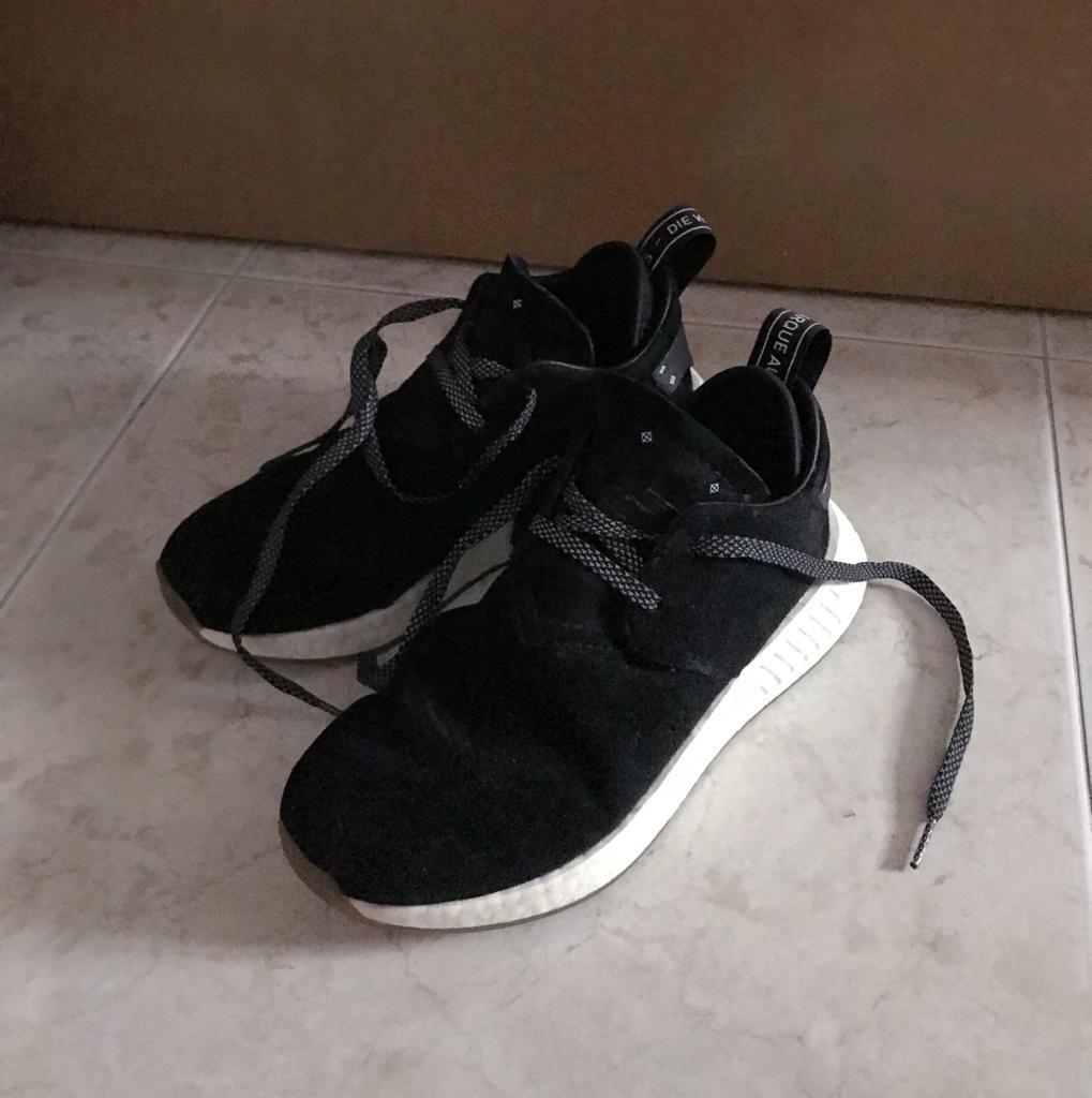 c6c7617e7 Adidas Originals NMD C2