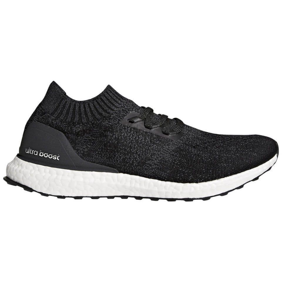 df63f2f7ea9 adidas Ultraboost Uncaged Shoes
