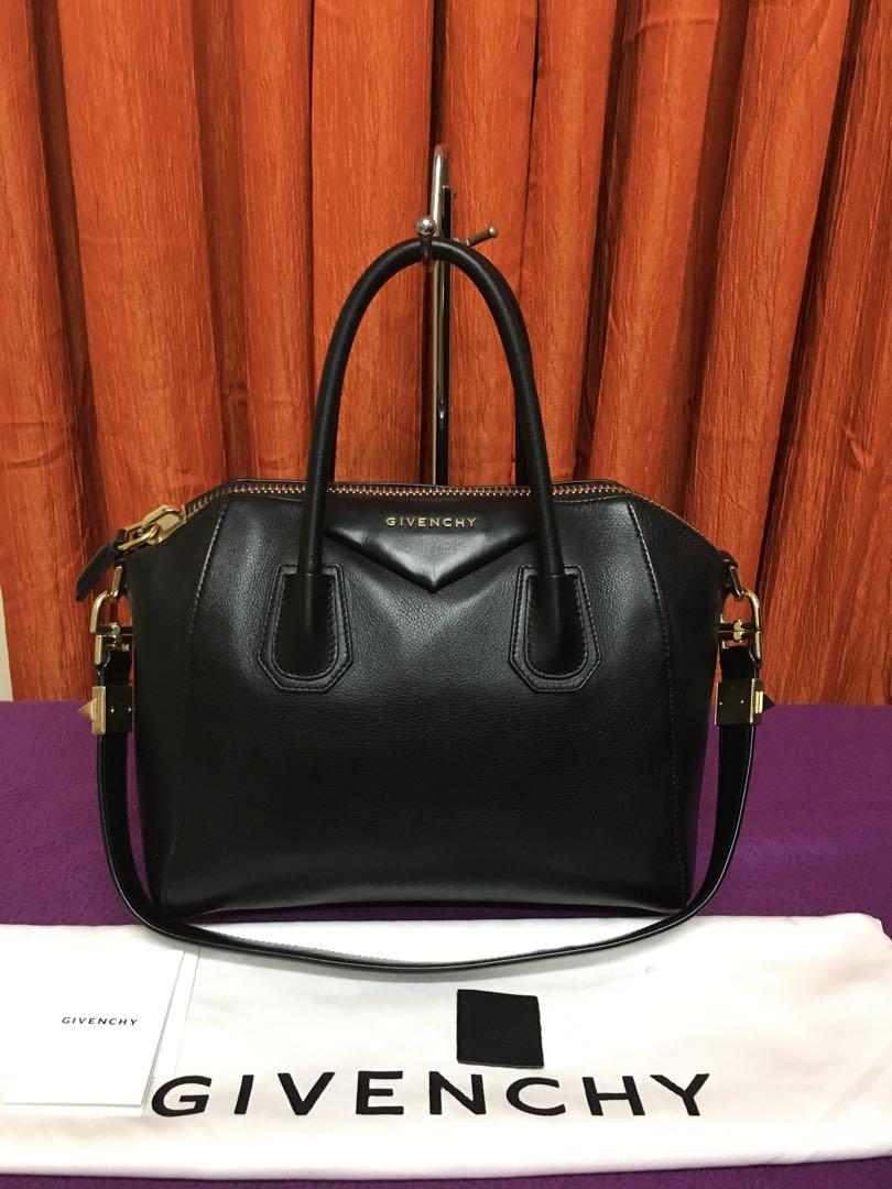 e8c78e00f6 Home · Luxury · Bags   Wallets. photo photo ...