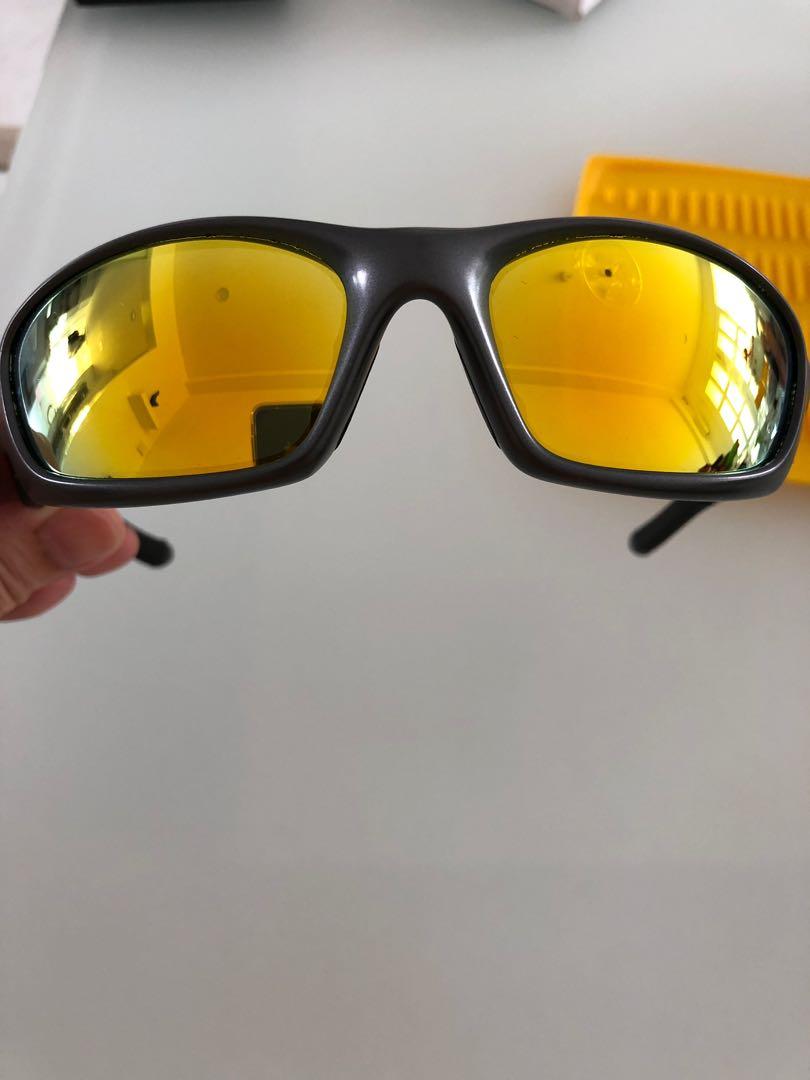 10129881aea Authentic Oakley Sunglasses