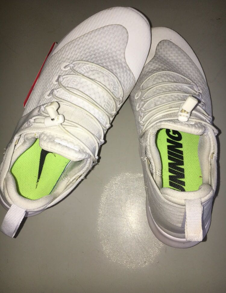 344069383a0 💕Authentic Wmns Nike free RN CMTR 2017
